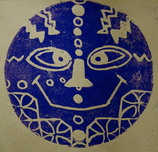 african-mask-printmaking-11