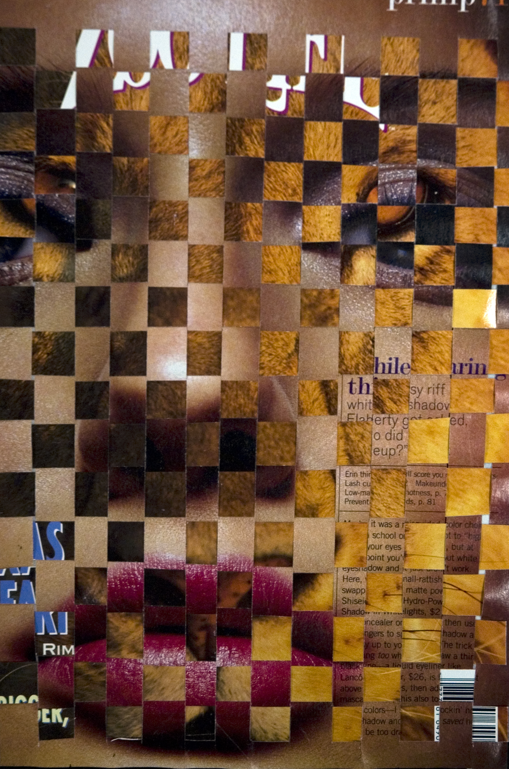 photo-weave-lesson-03