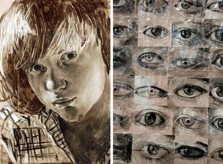chiaroscuro-lesson-portraits