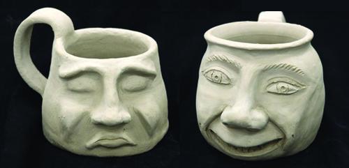 mug-expressive