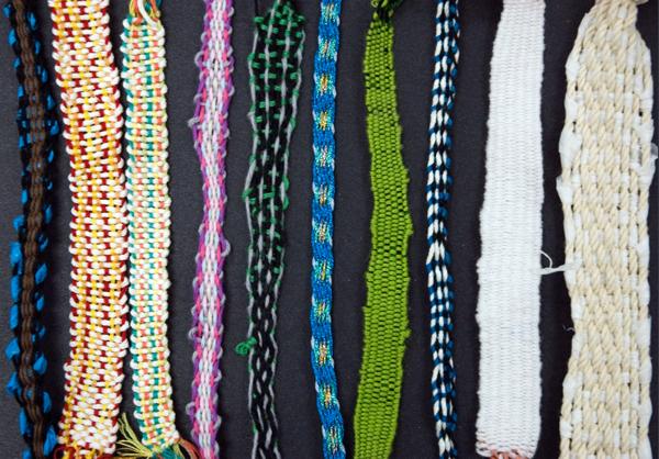 backstrap-loom-weaving
