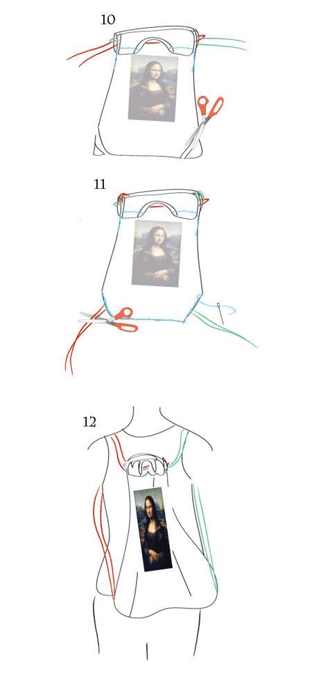 tshirt-04